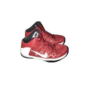 Nike Air Without a Doubt Shoes 759982-60